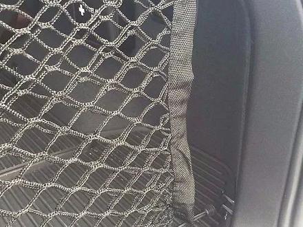 Универсальные сетки для багажника за 2 500 тг. в Алматы – фото 5
