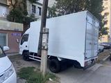 Isuzu 2013 года за 7 000 000 тг. в Алматы – фото 4