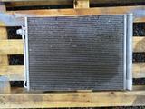 Радиатор кандиционера за 40 000 тг. в Алматы