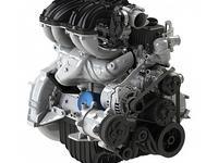 Двигатель (авт. Газель Бизнес, Умз-a274 Evotech Евро-4) за 1 238 560 тг. в Алматы