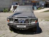 Nissan Patrol 1991 года за 2 200 000 тг. в Усть-Каменогорск – фото 3