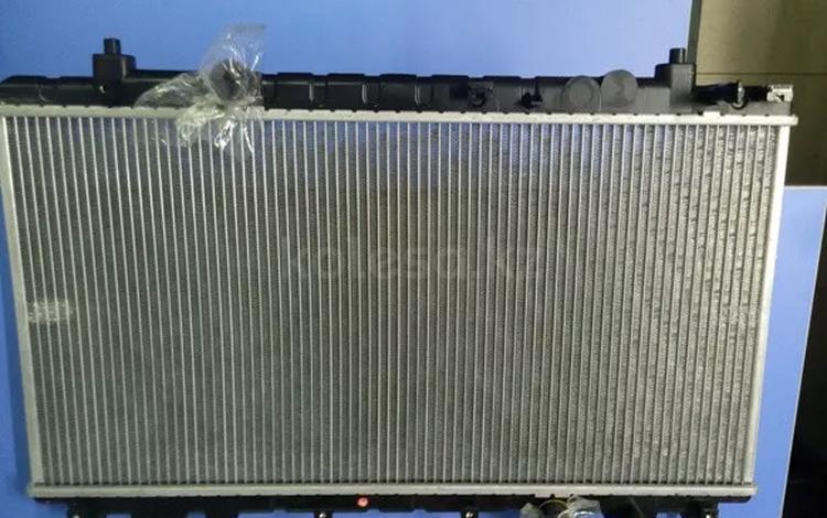Радиатор на Lifan X60 за 25 000 тг. в Нур-Султан (Астана)