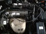 Двигатель на Toyota carina e 2.0об за 200 000 тг. в Алматы