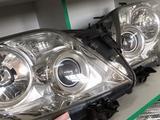 Прадо 150 бампер передний в наличие оригенал за 777 тг. в Караганда – фото 2