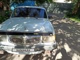 ГАЗ 3110 (Волга) 1998 года за 700 000 тг. в Караганда