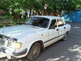ГАЗ 3110 (Волга) 1998 года за 700 000 тг. в Караганда – фото 5