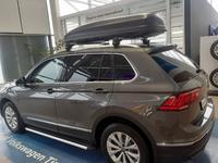 Багажник на крышу (бокс) за 180 000 тг. в Атырау