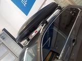 Багажник на крышу (бокс) за 180 000 тг. в Атырау – фото 2