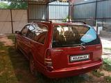 Nissan Primera 1993 года за 600 000 тг. в Алматы – фото 5