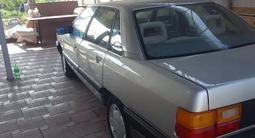 Audi 100 1988 года за 1 650 000 тг. в Тараз