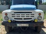 ЗиЛ  130 1987 года за 2 100 000 тг. в Талдыкорган