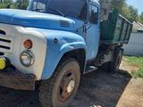 ЗиЛ  130 1987 года за 2 100 000 тг. в Талдыкорган – фото 2