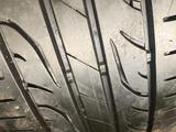 215-40r17 Dunlop Япония за 90 000 тг. в Алматы – фото 3