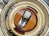 Контрактный двигатель 3.0TFSI (компрессорный) за 50 000 тг. в Алматы – фото 2