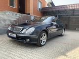 Mercedes-Benz E 320 2002 года за 5 000 000 тг. в Алматы
