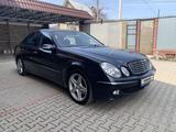 Mercedes-Benz E 320 2002 года за 5 000 000 тг. в Алматы – фото 3