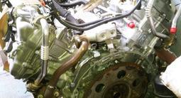 Двигатель 1ur 4.6 за 2 150 000 тг. в Алматы – фото 4