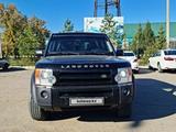 Land Rover Discovery 2008 года за 3 500 000 тг. в Уральск