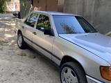 Mercedes-Benz E 230 1989 года за 1 000 000 тг. в Талдыкорган