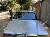 Mercedes-Benz E 230 1989 года за 1 000 000 тг. в Талдыкорган – фото 2