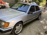 Mercedes-Benz E 230 1989 года за 1 000 000 тг. в Талдыкорган – фото 3
