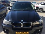 BMW X6 2011 года за 6 000 000 тг. в Актау – фото 3