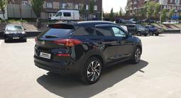 Hyundai Tucson 2019 года за 12 100 000 тг. в Алматы – фото 3