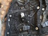 Стекло подъёмники на KIA Cerato за 555 тг. в Нур-Султан (Астана) – фото 3