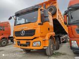 Shacman  F3000336л.С25 тон 2021 года за 26 900 000 тг. в Кызылорда – фото 3