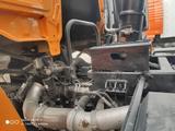 Shacman  F3000336л.С25 тон 2021 года за 26 900 000 тг. в Кызылорда – фото 4