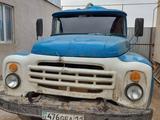 ЗиЛ 1987 года за 3 500 000 тг. в Кызылорда