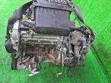 Двигатель TOYOTA RACTIS SCP100 2SZ-FE 2008 за 218 392 тг. в Усть-Каменогорск – фото 2