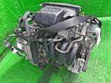 Двигатель TOYOTA RACTIS SCP100 2SZ-FE 2008 за 218 392 тг. в Усть-Каменогорск – фото 3