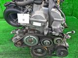 Двигатель TOYOTA RACTIS SCP100 2SZ-FE 2008 за 218 392 тг. в Усть-Каменогорск – фото 5