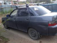 ВАЗ (Lada) 2110 (седан) 2001 года за 555 000 тг. в Кокшетау