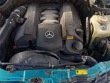 Mercedes-Benz C 240 1997 года за 1 800 000 тг. в Алматы