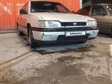 Nissan Sunny 1992 года за 690 000 тг. в Алматы
