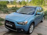 Mitsubishi ASX 2010 года за 5 900 000 тг. в Уральск