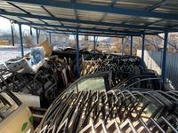 Передние/задние вдери за 576 454 тг. в Алматы