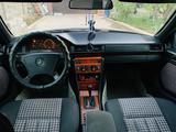Mercedes-Benz E 280 1994 года за 2 450 000 тг. в Шымкент