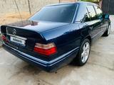 Mercedes-Benz E 280 1994 года за 2 450 000 тг. в Шымкент – фото 5