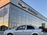 Chevrolet Nexia 2021 года за 5 600 000 тг. в Нур-Султан (Астана) – фото 3