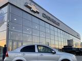 Chevrolet Nexia 2021 года за 5 600 000 тг. в Нур-Султан (Астана) – фото 5
