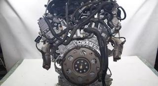 Двигатель lexus gs 300 в Алматы