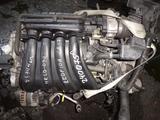 Двигатель NISSAN MR20DE контрактный за 220 400 тг. в Кемерово