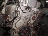 Двигатель NISSAN MR20DE контрактный за 220 400 тг. в Кемерово – фото 3