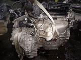 Двигатель NISSAN MR20DE контрактный за 220 400 тг. в Кемерово – фото 4