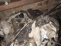 Двигатель QR25 на Ниссан Хтраэл за 260 000 тг. в Алматы