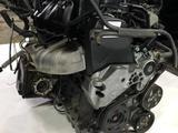Двигатель Volkswagen AZJ 2.0 из Японии за 280 000 тг. в Нур-Султан (Астана) – фото 2