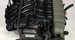Двигатель Volkswagen AZJ 2.0 из Японии за 280 000 тг. в Нур-Султан (Астана) – фото 4